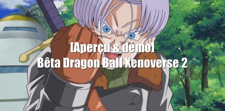 test-blog-dragon-ball-xenoverse-2