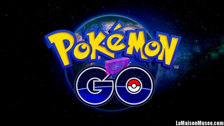 Chiffres benefices Pokemon GO