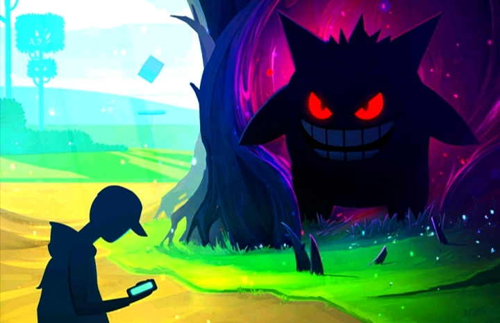 Les mises à jour ouvrent une nouvelle perspective pour le jeu vidéo. Oui, le principe oblige à une dépendance à Internet. Et pourtant, dans le premier aspect d'une mise à jour, s'écrit la possibilité d'un jeu toujours sur la brèche et toujours d'actualité.