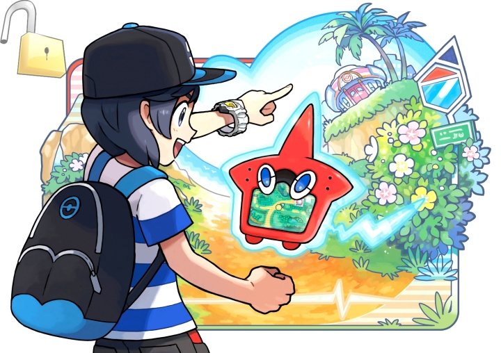 Idees recues Pokemon GO